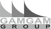 GAMGAM GROUP